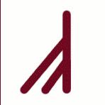 fehu-reversed dans Runes