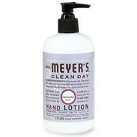 Mrs. Meyer\'s Lavender Lotion